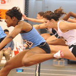First Look at the 2013 Indoor Lists