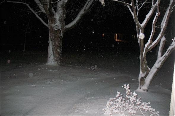 ht-snow