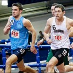 Millrose & The Ivy Implications