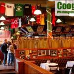 Coogans v Coopers