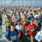 So, Who's Going 26.2?