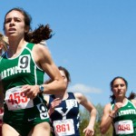 iHeps12 — Women's Distance
