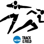 Heating Up for NCAA Prelims