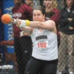 oHeps12 — Women's Throws
