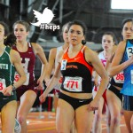 Final Look at 2013 Indoor Lists