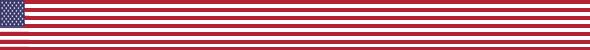 ht-USA