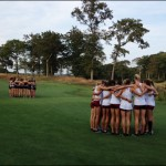 Yale Women, Harvard Men Prevail