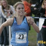 HepsXC — Columbia Women