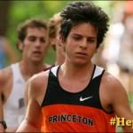 HepsXC — Princeton Men