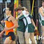 iHeps 13: Men's Distance