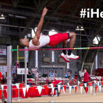 iHeps 13: Men's Verticals