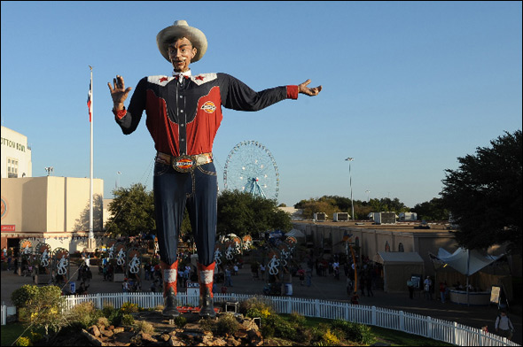 ht-big-tex