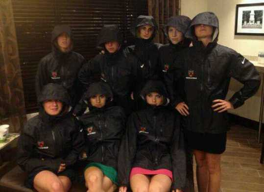 pr-NCAA-rainjacket