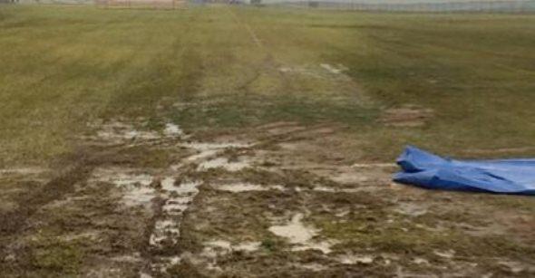 pr_NCAA_mud
