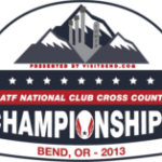 Going Back to Roots at USATF XC Nationals