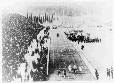 100m_Athens_1896