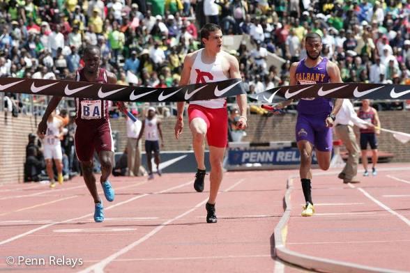 bruno-relays-4x100