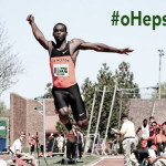 oHeps14 - Men's Horizontals