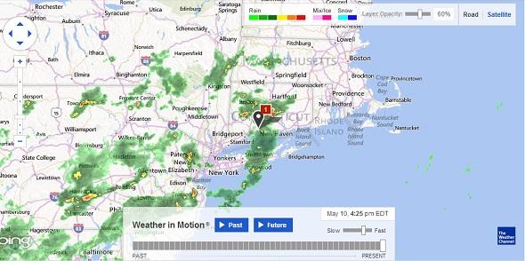 storm-delay