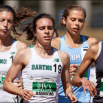 NCAA Woman of the Year Contention