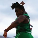 Okwelogu Makes Second Global Final