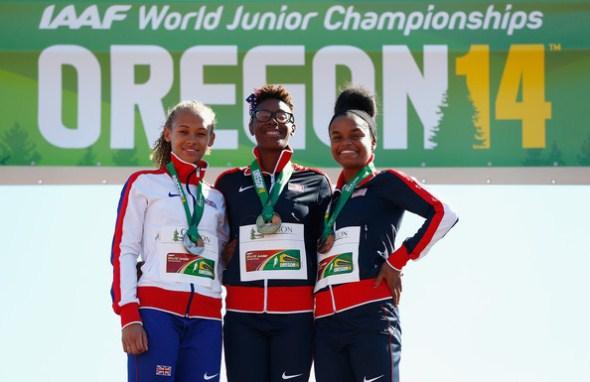 jf-miller-medal