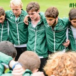 HepsXC14: Dartmouth Men