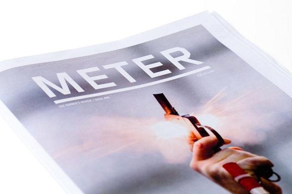 meter-cover