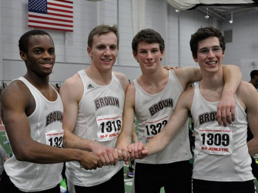 brown-4x4-relay