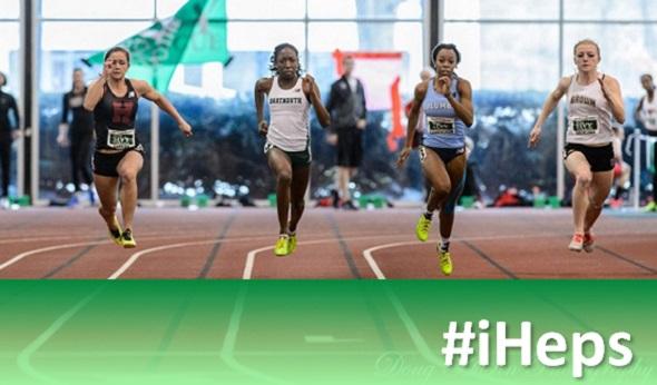 ht-w-sprint