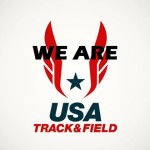 We Are USATF