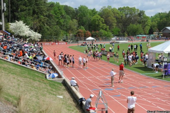 ct-raleighrelays