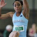 Day 2 Recap: NCAA Indoor Championships