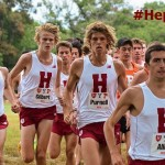 HepsXC15 Previews - Harvard Men