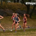 HepsXC15 Previews - Yale Women
