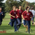 HepsXC15 Previews - Penn Men
