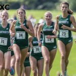 HepsXC15 Previews - Dartmouth Women