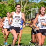 HepsXC15 Previews - Brown Women