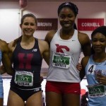 2014-15 Track Women of the Year