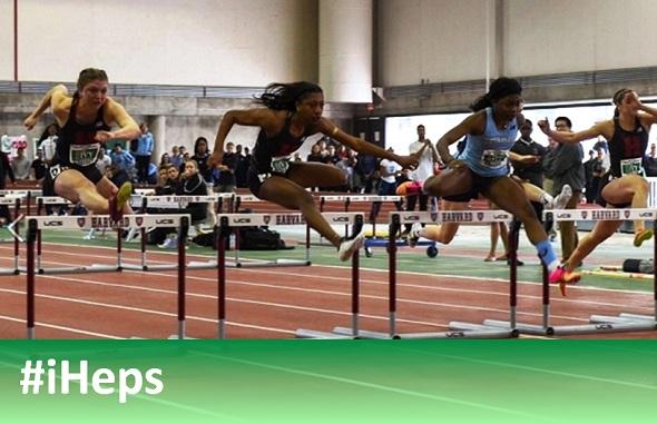 bp-iheps-women-hurdles