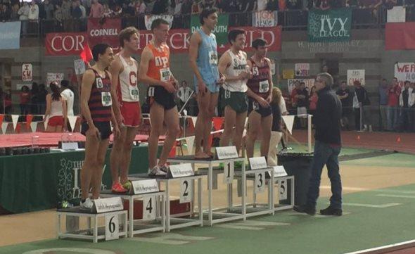 cortf-m-mile-podium