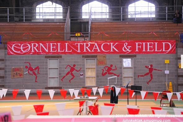 jk-cornell-banner