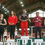 oHeps16 - Women's Throws