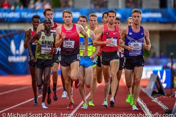 ms-true-trials-race-2