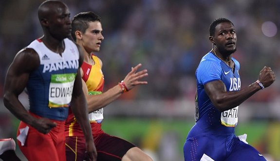 bbcsport-200m-bruno