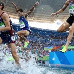 Rio 2016: Only So Much You Can Do