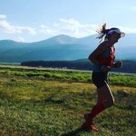 Conquering the Leadville 100