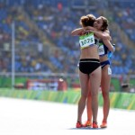 Rio 2016: Embodying the Olympic Spirit