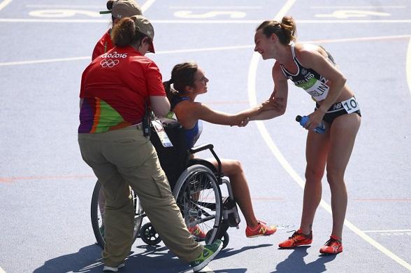 dags-wheelchair-spirit