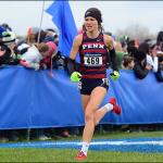Montgomery's Final Run